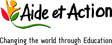 Aid-Et-Action